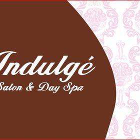 Indulge Salon & Day Spa