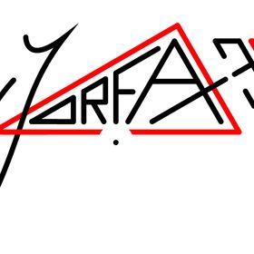 John R  F  A  – JoRFAx-3D (jorfax3d) on Pinterest