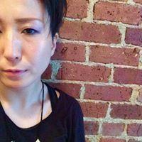 Kyoko Koshika