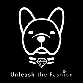 Unleash the Fashion
