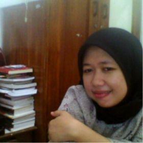 Dewi Azhar
