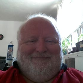 Randy Whittington