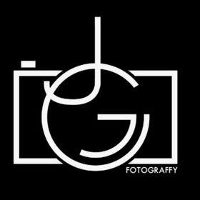 Jack G Foto