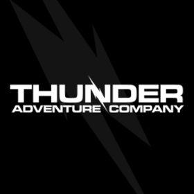 Thunder Adventure Company