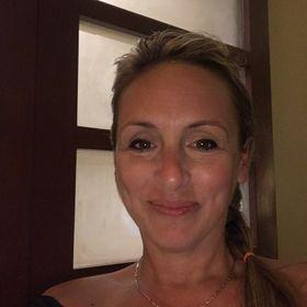 Christine Imbeault Conseillere Ind. Epicure