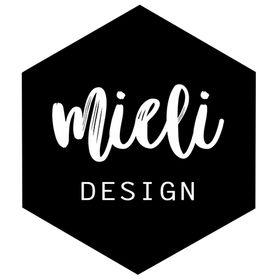 Mieli Design
