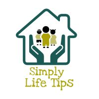 Simply Life Tips