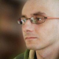 Maciej Suszczyński