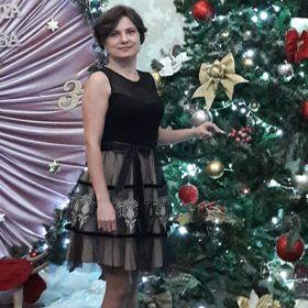 Eva Sepelya