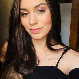 Vanessa Keetz