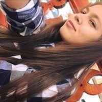 Ariana Jacab