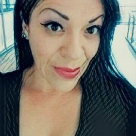 Patricia Prieto