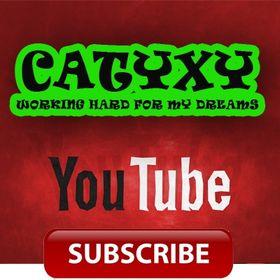 catyxy