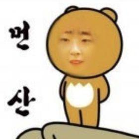 Seol Min