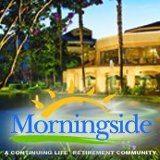 Morningside of Fullerton