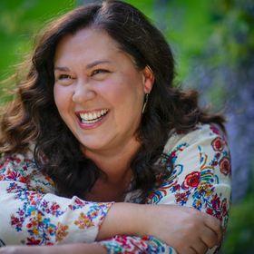 Carla Ten Eyck