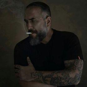 Jorge Arcagni