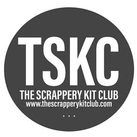 The Scrappery