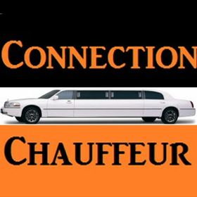 Connection Chauffeur