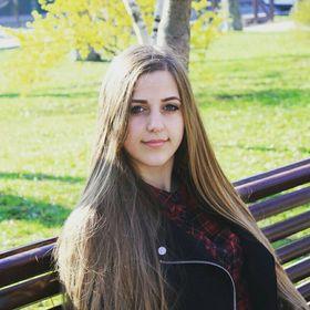 Alexandra Ştirbu