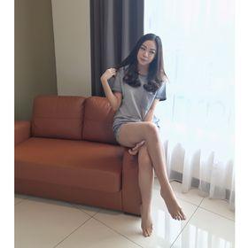 Alvina Teng