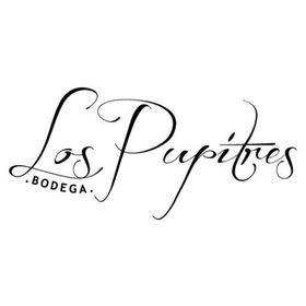 Bodega Los