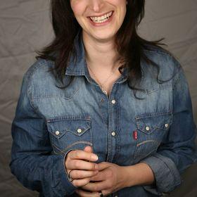 Karla Kadlec