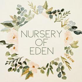 Nursery of Eden