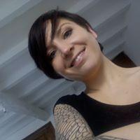 Emilie Loisel