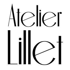 Atelier Lillet Pracownia Projektowania Wnętrz