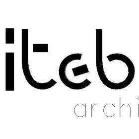 whitebox architects