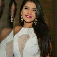 Luanna Ribeiro