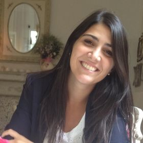 María Julia Moretti