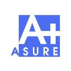 Asure Test, Inc.