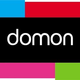 Meubles Domon