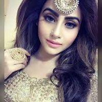 Hina Abeer