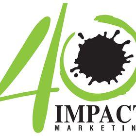 Impact Marketing Services Ltd.