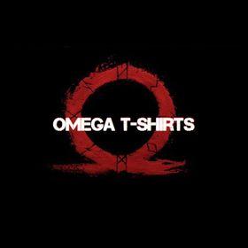 Omega™ T-Shirts