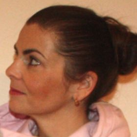 Yvonne Cataffo