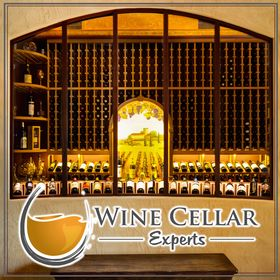Wine Cellar Experts