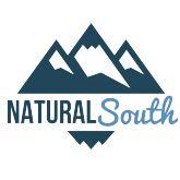 Natural South