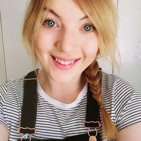Coffeewithmeg.co.uk | Beauty, Lifestyle & Interiors Blogger