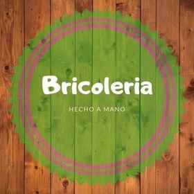 Bricoleria