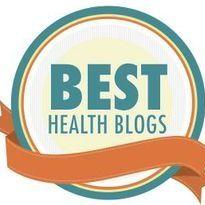 HealthBlogs