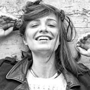 Valentina Cassano