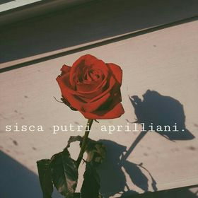 Sisca Putri Aprilliani