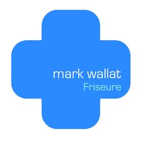 mark wallat Friseure