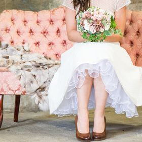 bröllopösterlen.se