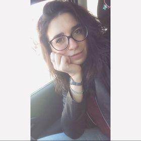 Arianna Davoli