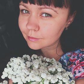 Olga Agopyan
